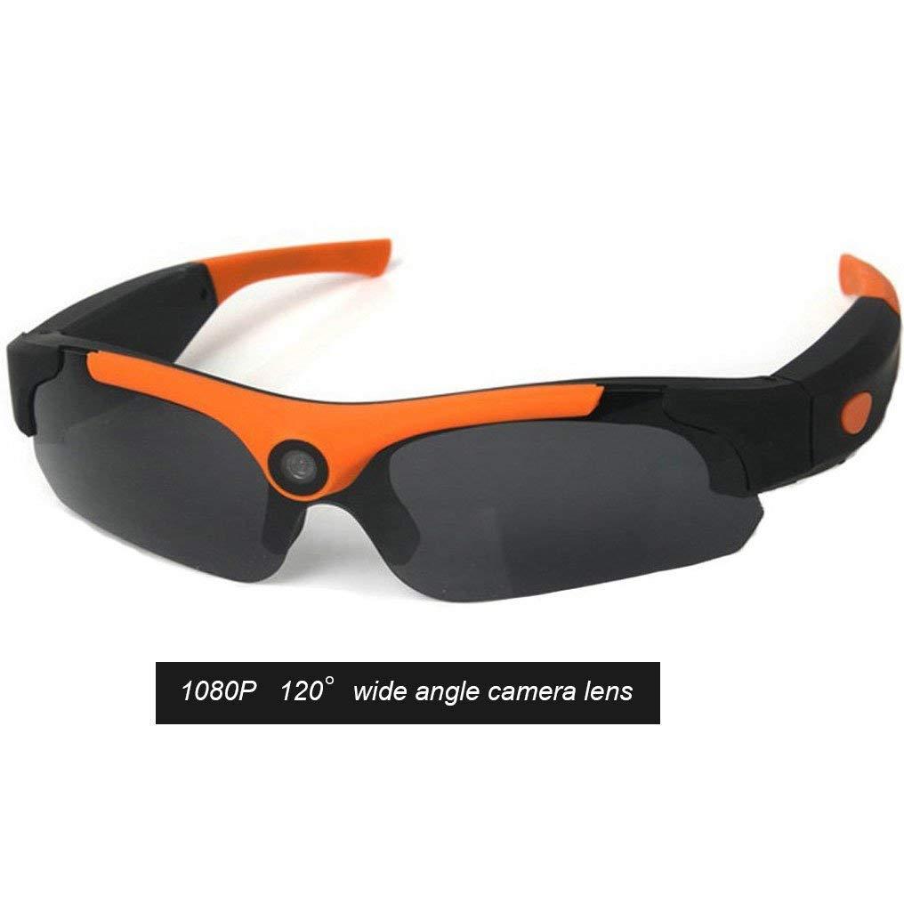be94ff5e36a Get Quotations · Sunglasses Camera