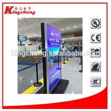 televisions led p3 full color cabinet with low price