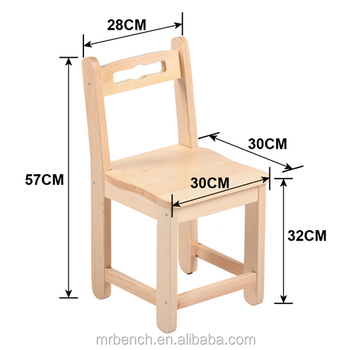 Pine chairs for playroom usd for kiddies chairs  sc 1 st  Alibaba & Pine Chairs For Playroom Usd For Kiddies Chairs - Buy Kids Playroom ...