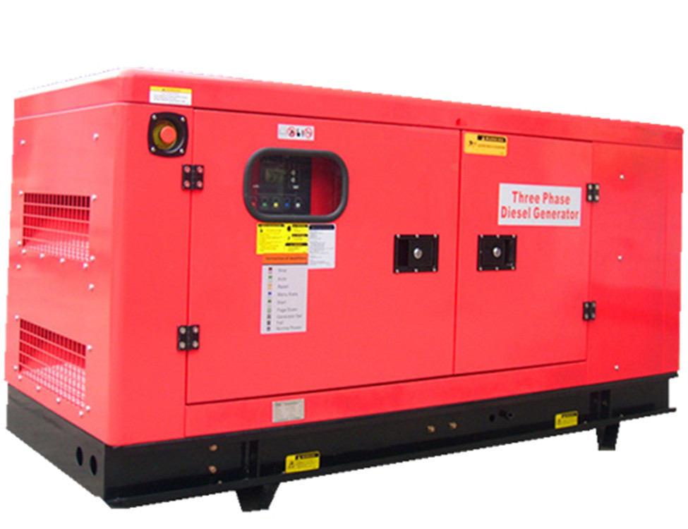 Different model 3phase 50/60hz diesel generator 500kva generator price for factory Price