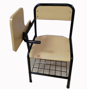 Incredible Study Chair With Writing Pad Folding Writing Chair Of Student Comfortable School Chairs Buy Comfortable School Chairs Folding Writing Chair Of Unemploymentrelief Wooden Chair Designs For Living Room Unemploymentrelieforg
