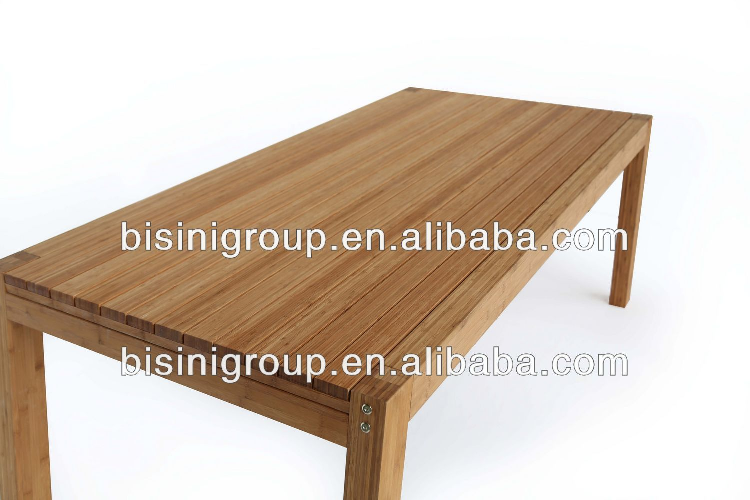 Bamboo furniture prices - Bamboo Furniture Bamboo Furniture Suppliers And Manufacturers At Alibaba Com