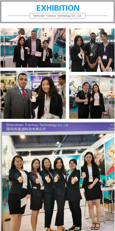 Hot selling wholesale q90 child watch phone anti-kidnapping kids gps smart watch