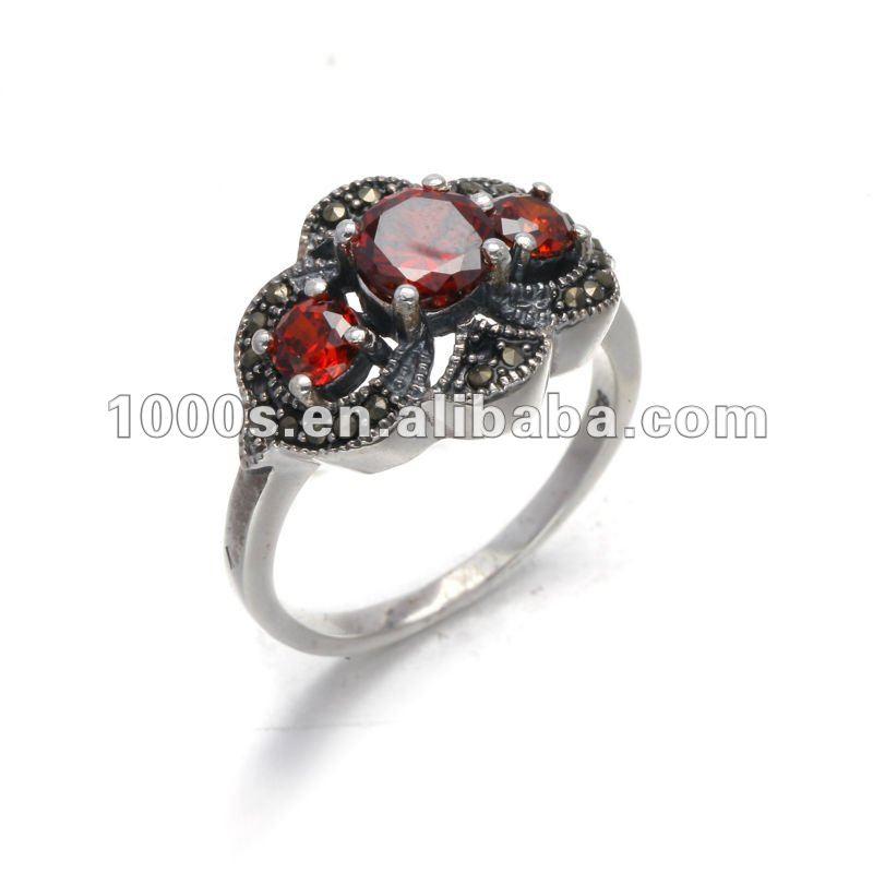 Hematite Engagement Rings Buy Hematite Rings For WomenHematite