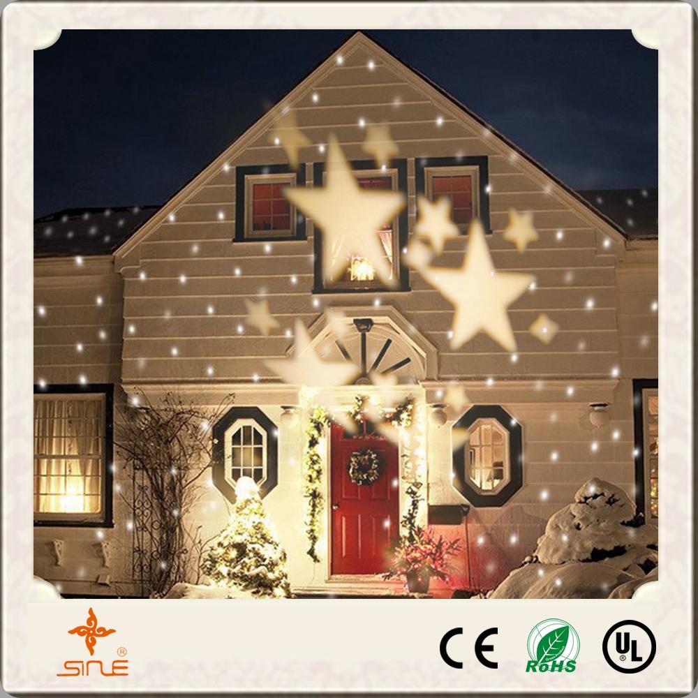 hohe qualit t programmierbare outdoor projektor laserlicht weihnachten projektor laserlicht im. Black Bedroom Furniture Sets. Home Design Ideas