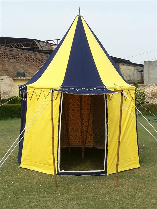 & India medieval canvas tents wholesale ?? - Alibaba