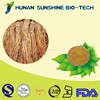 Chinese herbal medicine dong quai root extract anti-inflammatory herbs Dang Gui Extract
