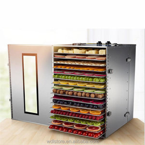 vegetable dehydrator machine/food dehydrator south Africa