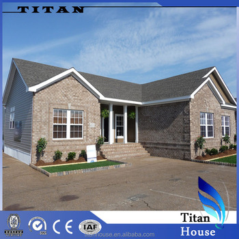 Inexpensive hurricane proof prefab home house designs for Hurricane proof house plans