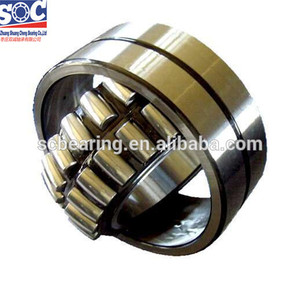 original NSK NTN agricultural machine used 23232 MB spherical roller bearing