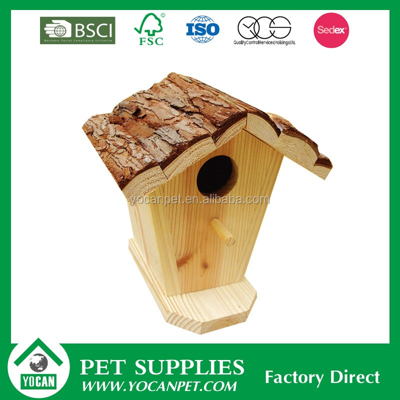 pet birds bangkok pet birds wholesale bird toys