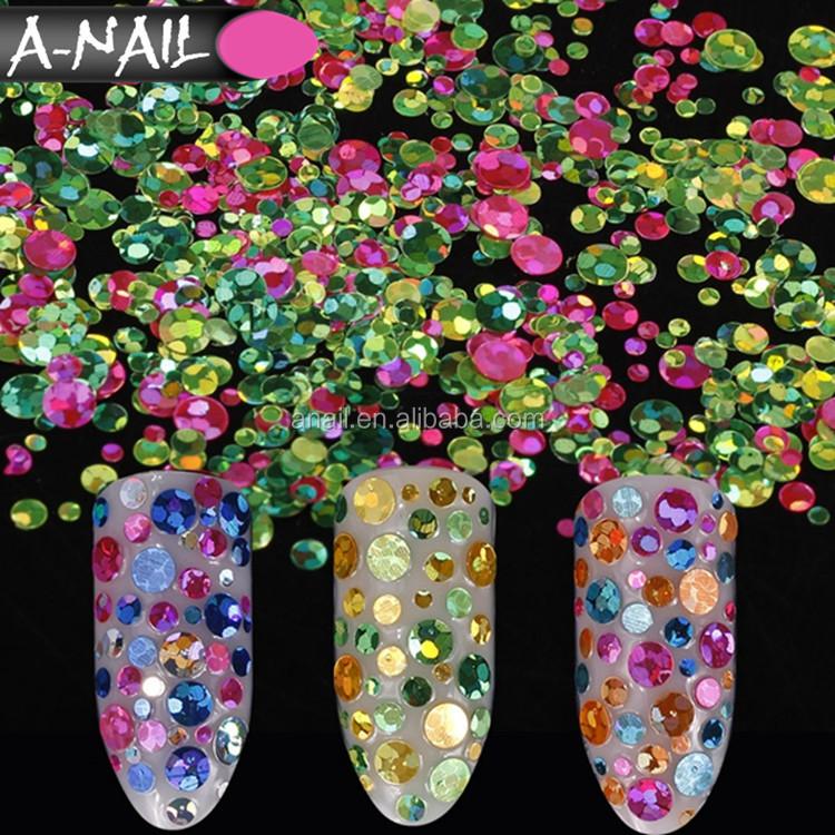 Venta al por mayor diseños de decoracion para uñas-Compre online los ...