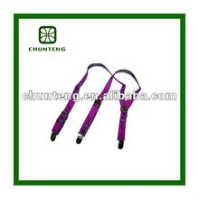 369802cce80 Promosi G String Yang Suspender