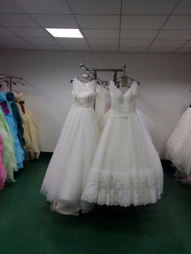 a58c5e1698b68 2018 White Guangzhou Plus Size Mermaid African Wedding Dress - Buy ...