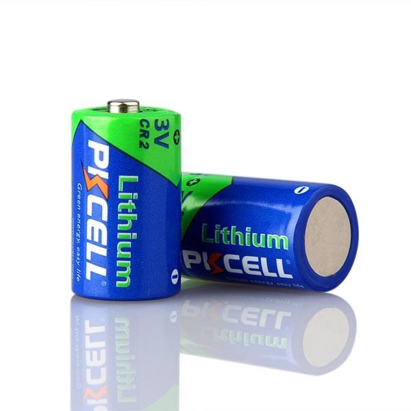 Ul Aprovado 12v 20ah Da Bateria de Iões de Lítio 18650 Baterias Recarregáveis de Lítio