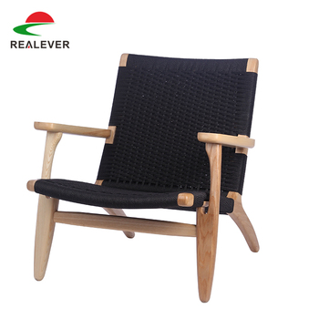 Groovy Factory Supply Rattan Wooden Cane Back Fabric Covered Dining Chair Buy Wooden Cane Back Chair Rattan Chair Sale Fabric Covered Dining Chairs Product Ncnpc Chair Design For Home Ncnpcorg
