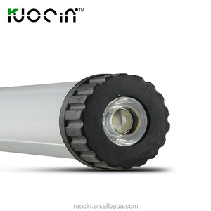ruocin 24LED DC 5 v USB Led outdoor portable LED tube light