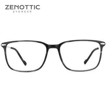 Fashion glassses frame New popular glasses High quality China wholesales