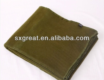 blanket factory china cheap army blankets buy cheap army blankets
