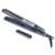 Cheap Good Quality Keratin Steam Hair Straightener Flat Iron Salon Styling Tool with CE / RoHS