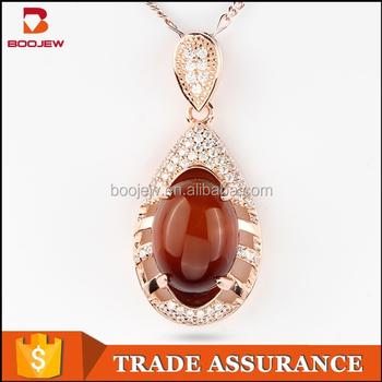 Unique Gold Pendants Tanishq Gold Pendant Designs Gemstone Women Pendants  Wholesale - Buy Unique Gold Pendants,Gemstone Women Pendants