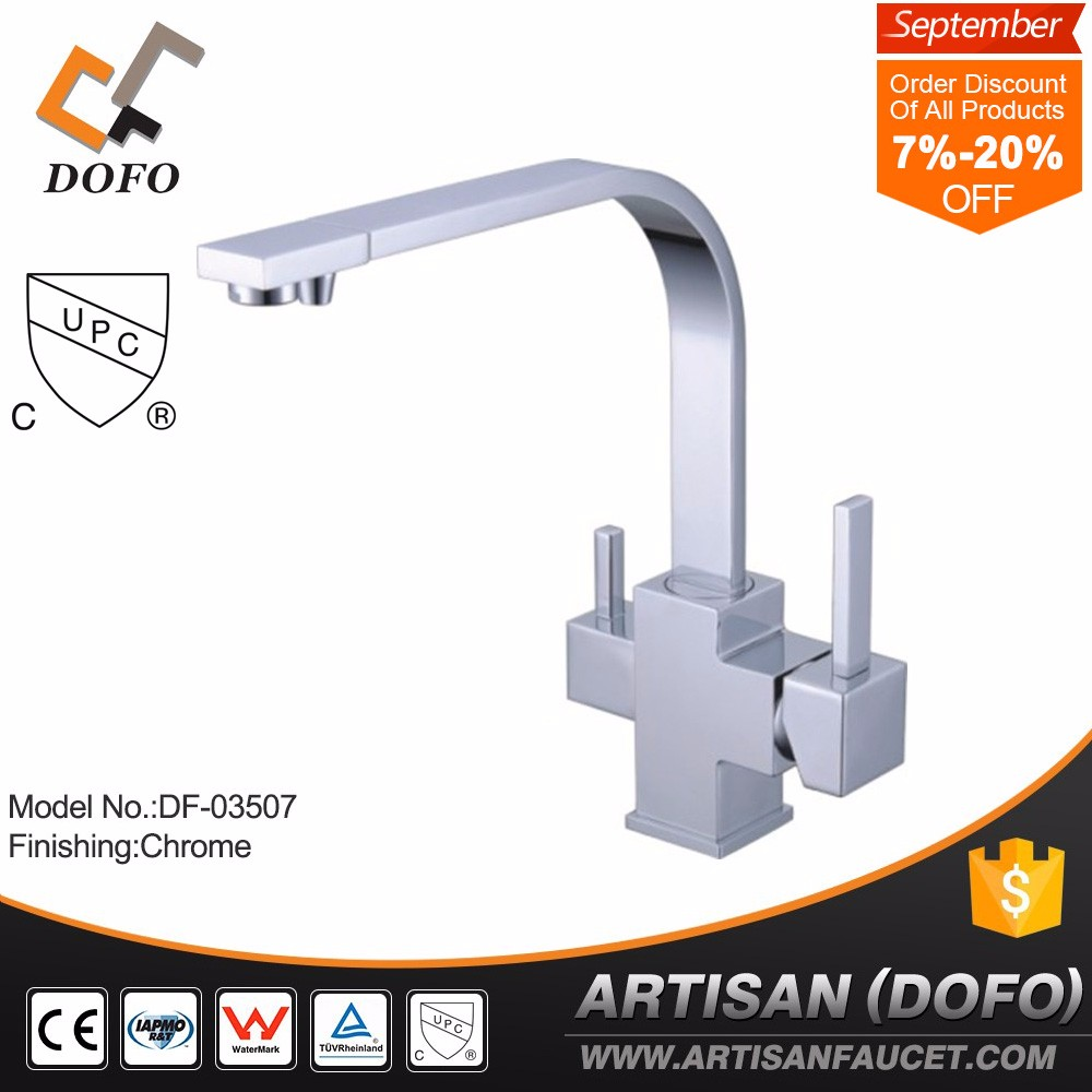 Faucet Mayfair Faucet Mayfair Suppliers and Manufacturers at – Artisan Kitchen Faucets