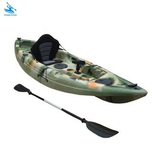 Good After-sale Service Competitive Price The Canoe