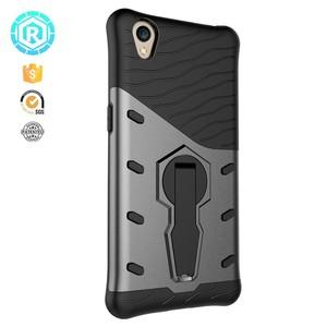 timeless design e4226 e499e Custom Design for oppo a37 back cover stand cover for oppo a37 cellphone  case