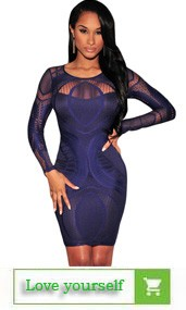 a21c4985ae New 2016 Lace Top Cross Straps Backless Party Jumpsuit Romper LC6307 Sexy  Women Overalls Plus Size Xl Macacao De RendaUSD 22.36 piece