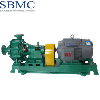 centrifugal slurry pump price, solid slurry pump for sale,small slurry pump price