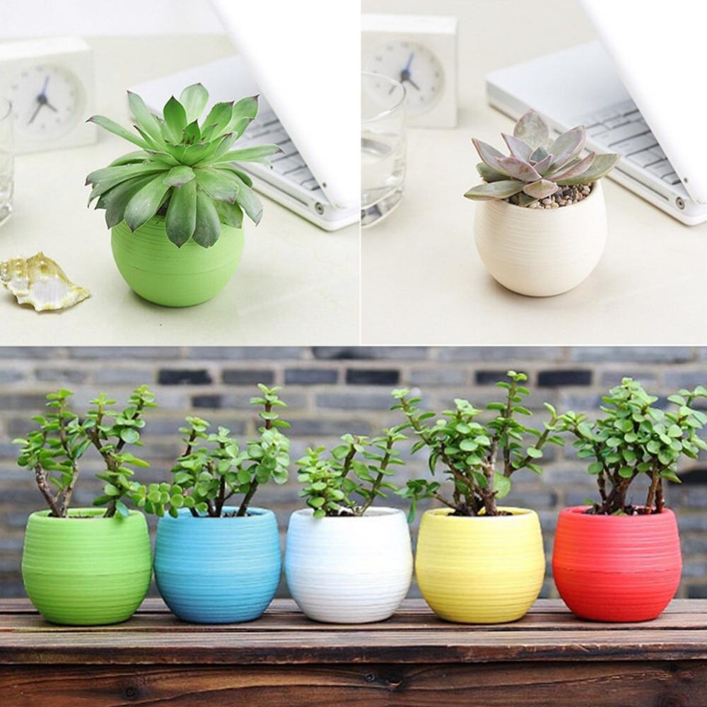 decorative cheap plastic flower pots wholesale, flower pot suppliers