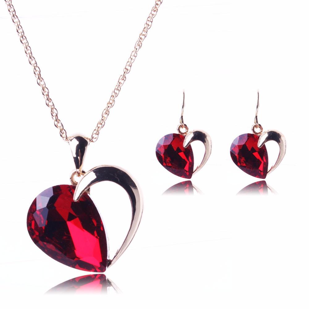 Ruby Imports - Jewelry Wholesale, Wholesale Fashion Jewelry 74