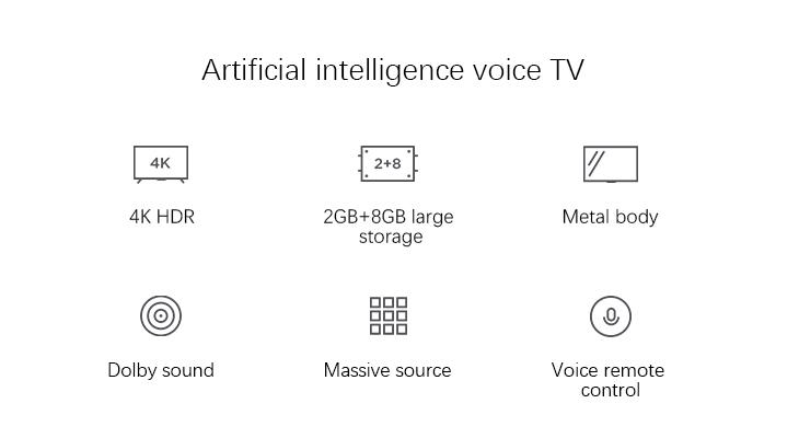 Ue55es8000 55 inch smart 3d led tv