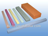 honing stone for repairing the vitrified bond diamond grinding wheel