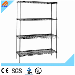 high quality metro shelf systems china alera restaurant storage wire shelving