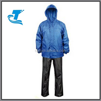 Hottest Waterproof /Lightweight/Packable Rain Gear