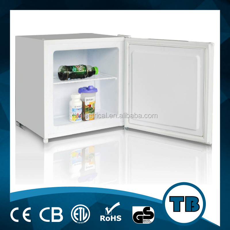 hotel 40L refrigerator for mini bar with Defrost