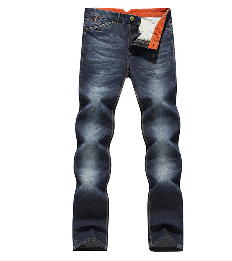 Men Latest Design Jeans, Men Latest Design Jeans Suppliers and ...