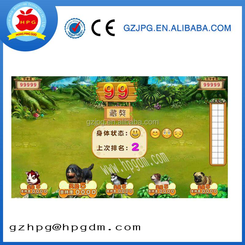 Игровые автоматы собака игровые слоты онлайн колумб