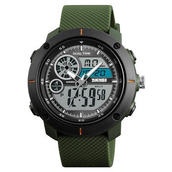 4866e343d57 Relojes hombre comprar online relógios relógio digital de relógio de pulso  dos homens ...