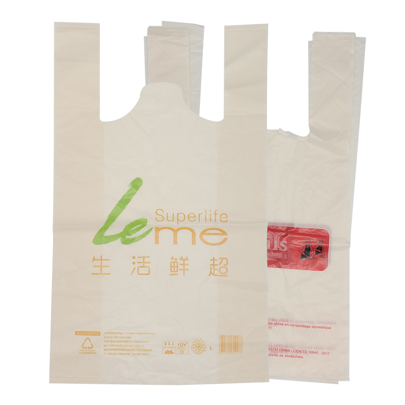 Wholesale <strong>Eco</strong>-Friendly Foldable Grocery <strong>Eco</strong> Friendly Tote Shopping Bag