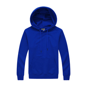 24f22b819 Custom Made Hoodies Wholesale, Custom Made Suppliers - Alibaba