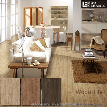 3D Pictures Kerala Wood Timber Vitrified Porcelain Floor Tiles Design Prices 600x900mm 150x900mm 150x600mm 159AP05