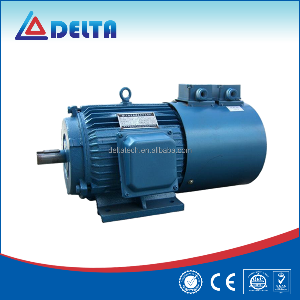 Low voltage ac motors low voltage ac motors suppliers and low voltage ac motors low voltage ac motors suppliers and manufacturers at alibaba sciox Images