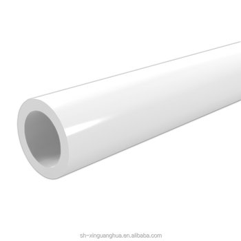 astm d 12 inch schedule 40 pvc pipe