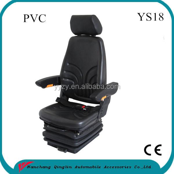 mechanical suspension grammer seat semi truck seats sale buy semi truck seats sale truck. Black Bedroom Furniture Sets. Home Design Ideas