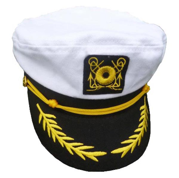 3b94834c9 China Captain Hats, China Captain Hats Manufacturers and Suppliers ...