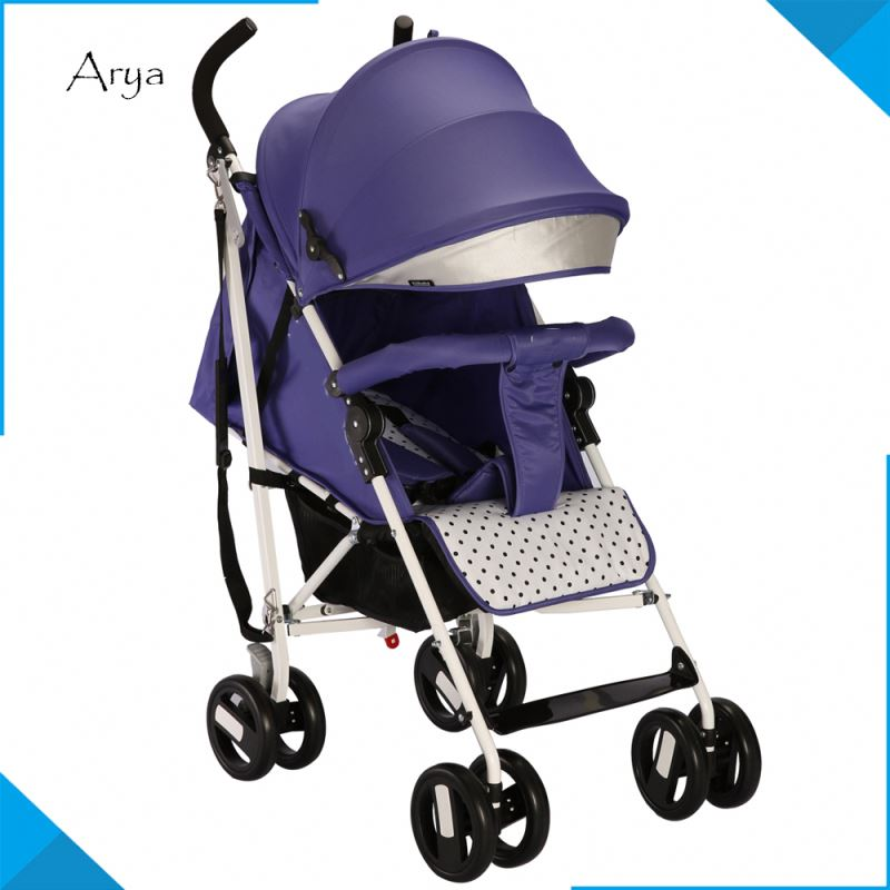 China export baby jogger stroller and new model baby stroller baby strolley