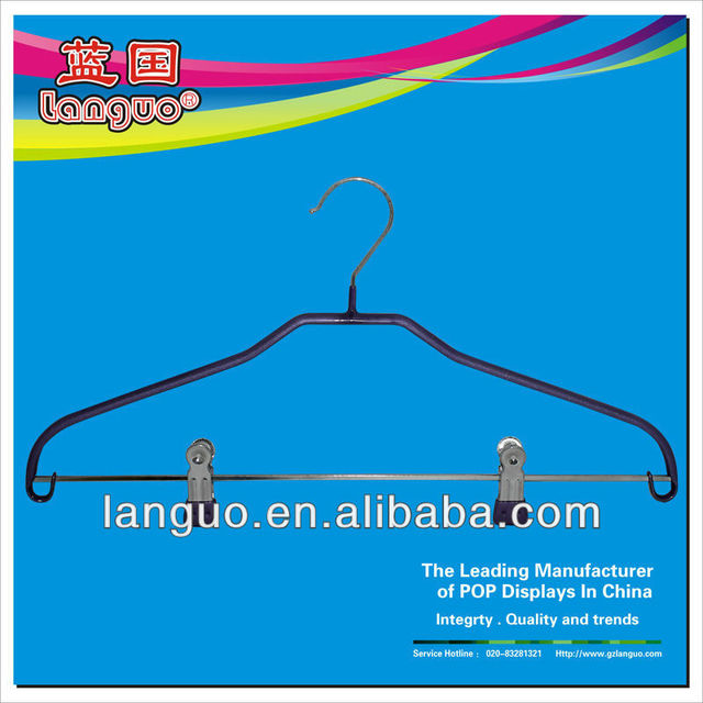 Buy Cheap China dry cleaners hanger metal Products, Find China dry ...