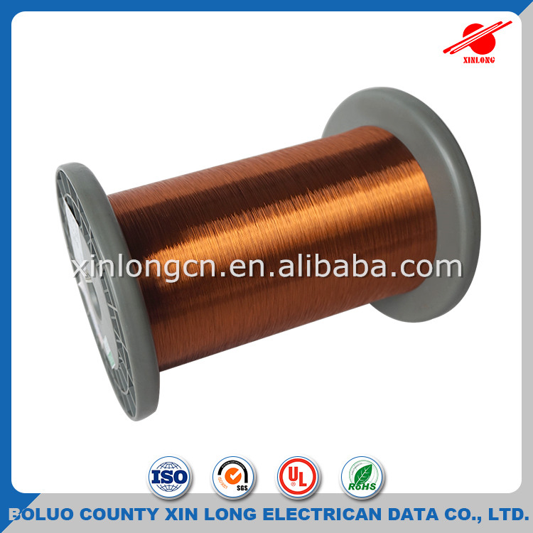 Factory Price Magnet Wire Price Copper Winding Super Enamelled Copper Wire Price